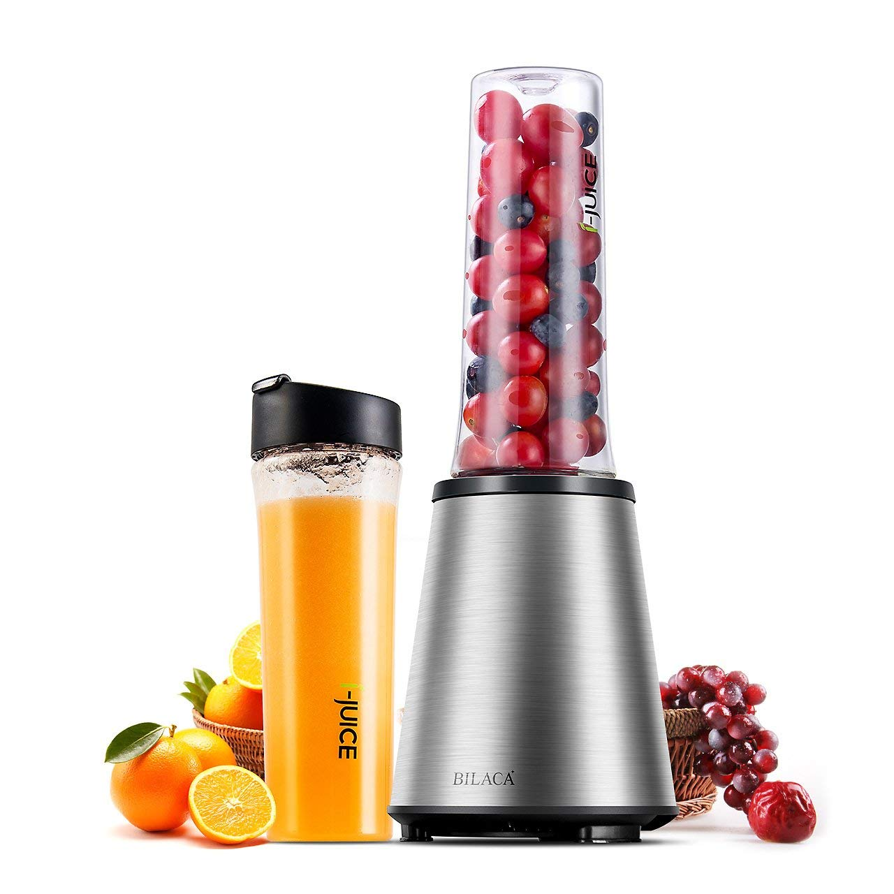 BILACA Smoothie Blender