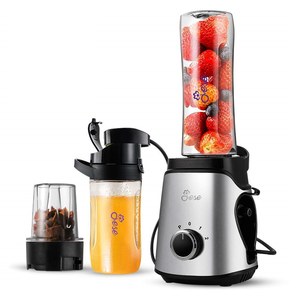 JESE Smoothie Blender
