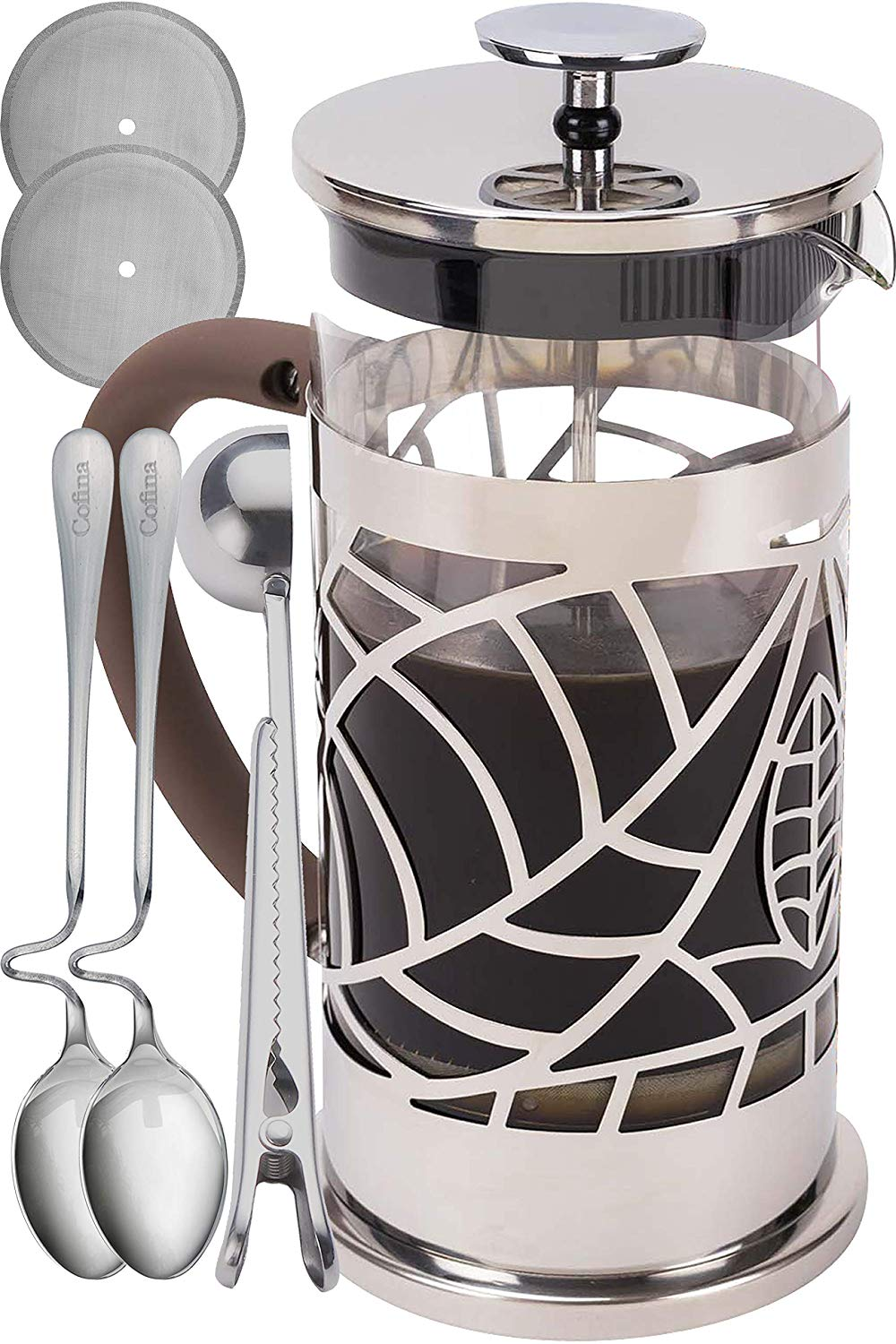 Cofina French Press