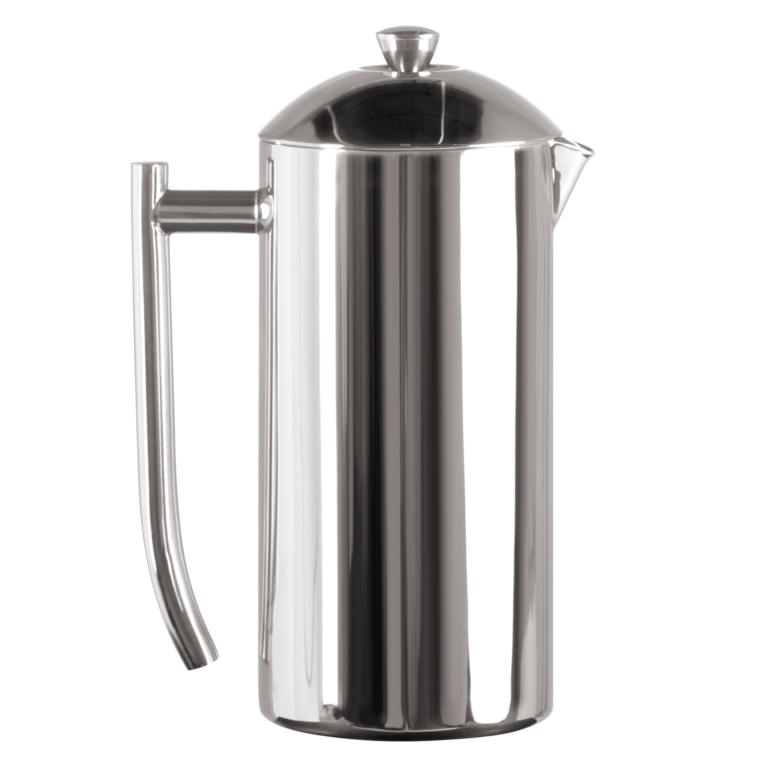 Frieling Double Wall Coffee maker