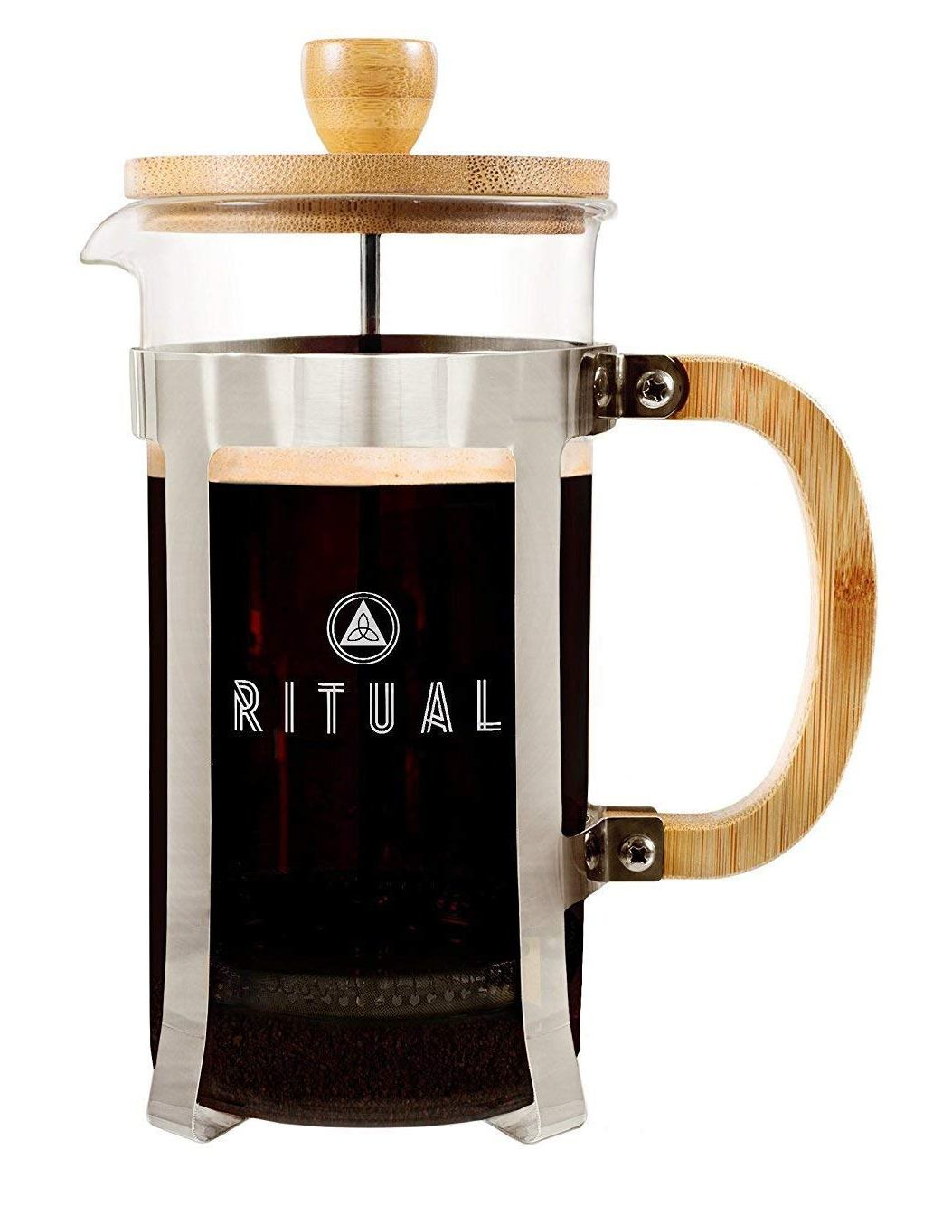Ritual French Coffee Press