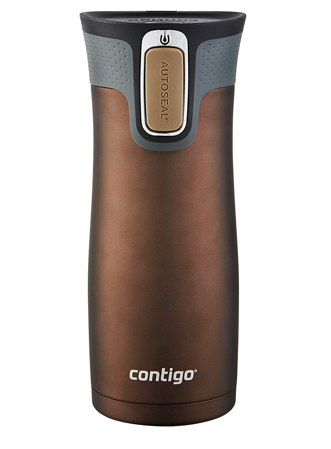 Contigo AUTOSEAL West Loop