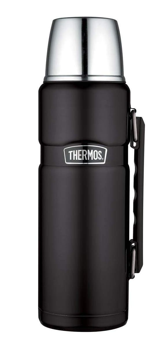 Thermos Stainless King 40