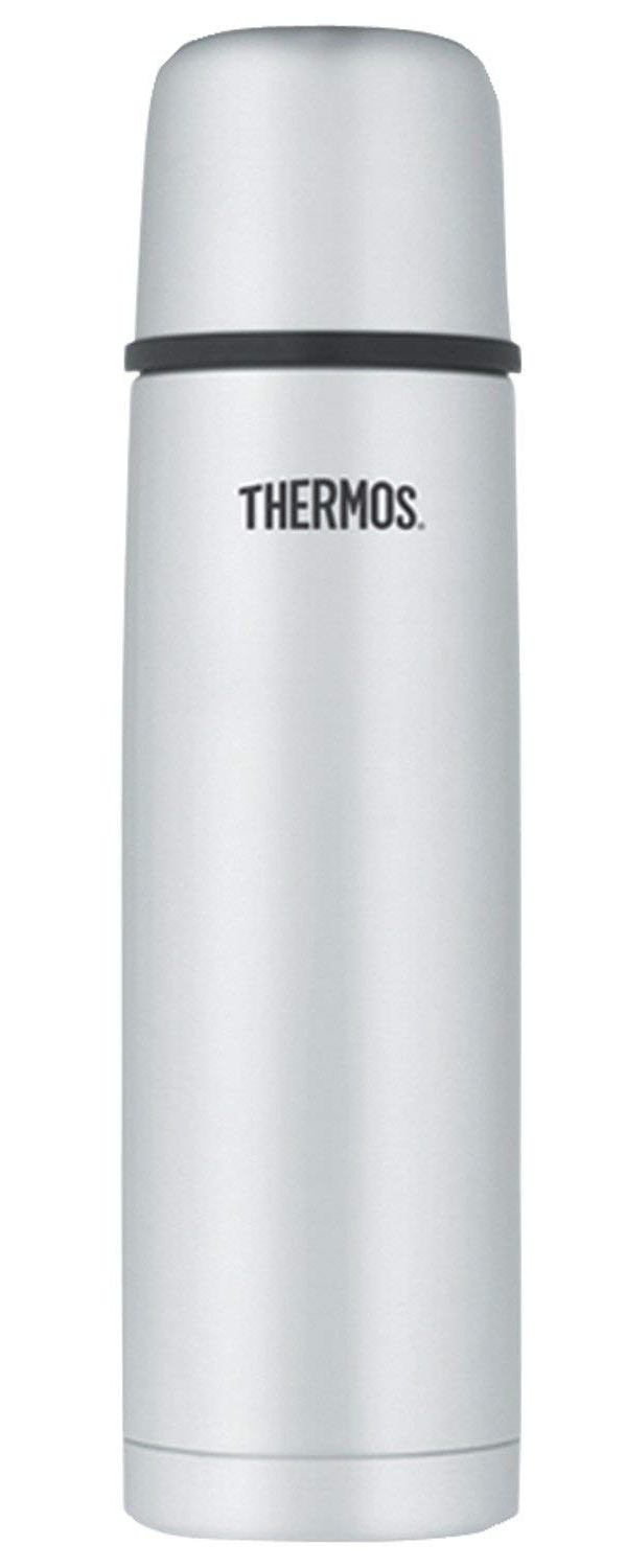 Thermos Vacuum Insulated 32